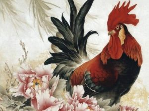 horoscope for those born in the year of the rooster