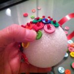 Christmas crafts 2017 creative ideas