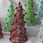 Christmas crafts 2017 do it yourself school ideas