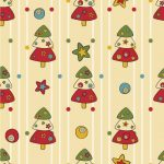 Christmas tree wrapper
