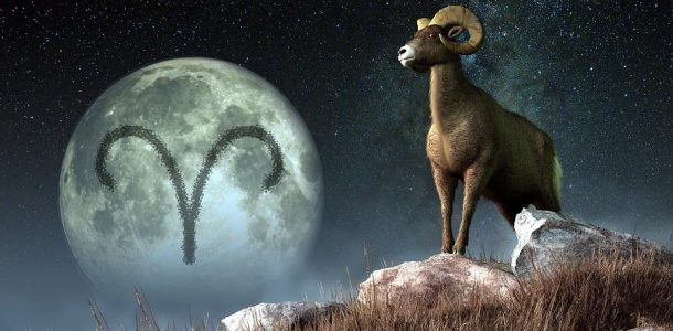 horoscope for 2018 aries